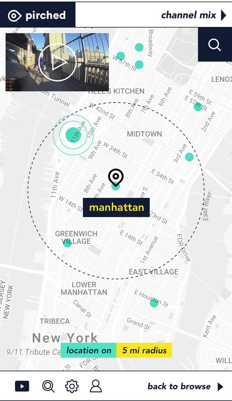 Map Screen - Selected Video Dot.jpg