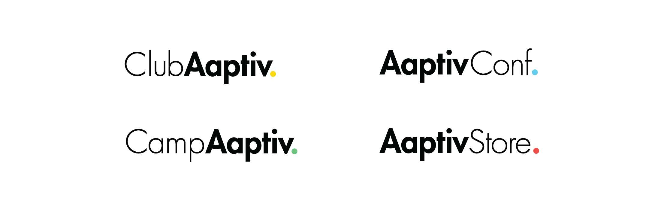 Aaptiv-extensions-02.png
