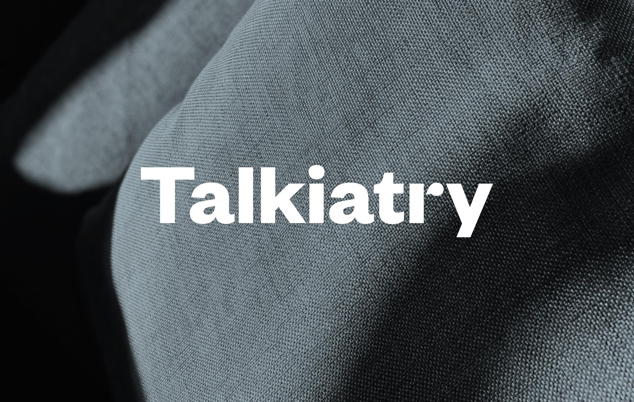 Talkiatry-Hero.jpg