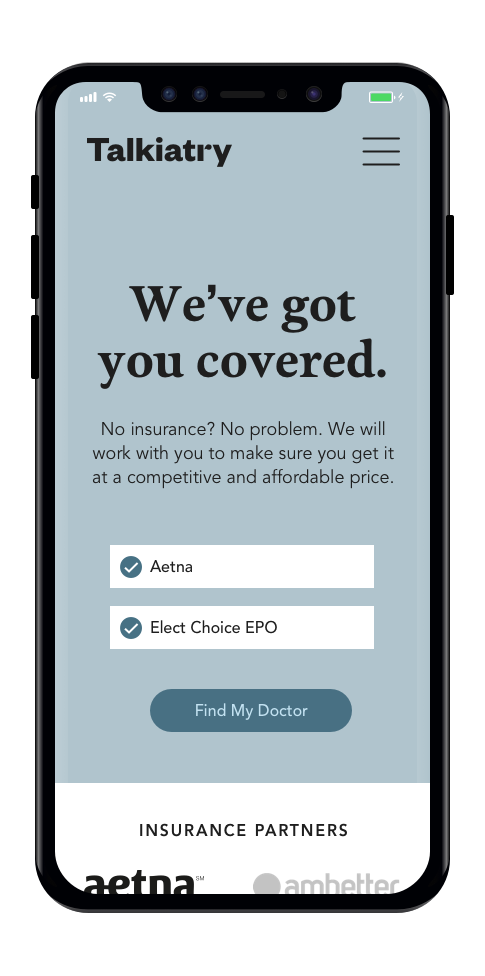 iPhone-X-Mockup-Insurance.png