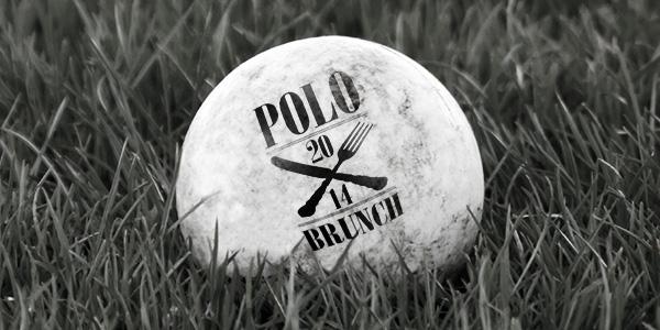 polo-brunch.jpg