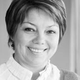 Veronika Tarnovskaya, Ph.D.   Senior Lecturer    Lund University , Sweden