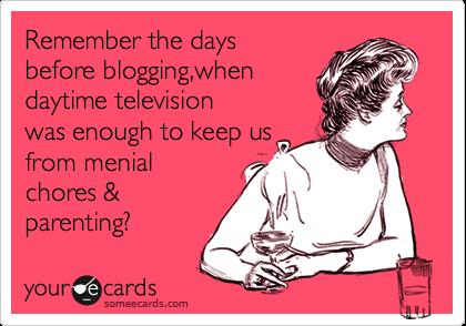 Blogging eeCard.png