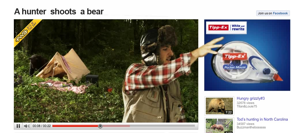The Hunter and the bear1.jpg