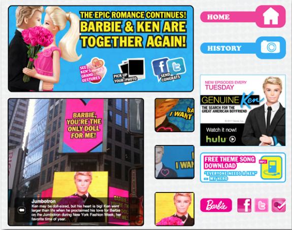 Figure 3 Barbie and Ken Love Campaign in Social Media.jpg