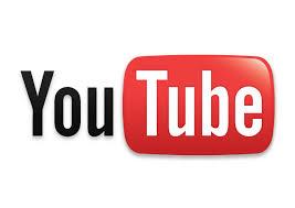 youtube_purchaseintentions_socialmedia_fashion