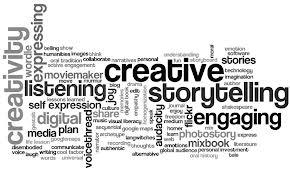 engaging words.jpg