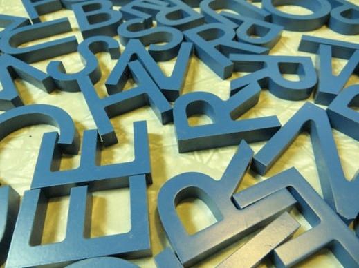 letters e.jpg