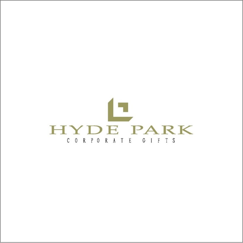 Hyde Park Jewelers Brochure Cover.jpg