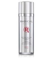 Radical Skincare Peptide Infused Antioxidant Serum