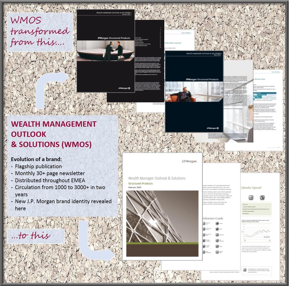 WMOS Evolution v2.jpg