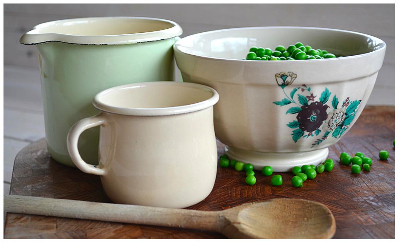 Pea Soup (2).jpg