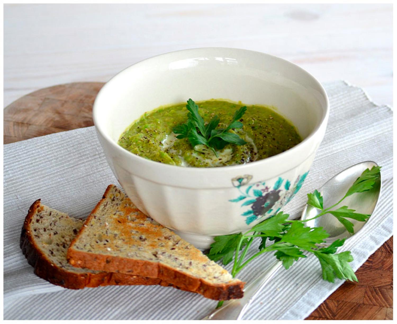 Pea Soup (7).jpg