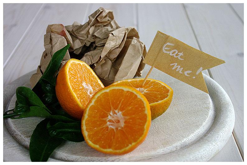 Clementines (2).jpg