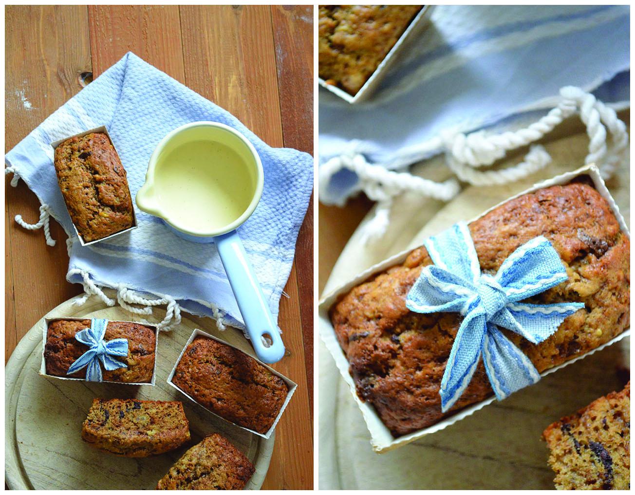 Banana and Chocolate Bread (1).jpg