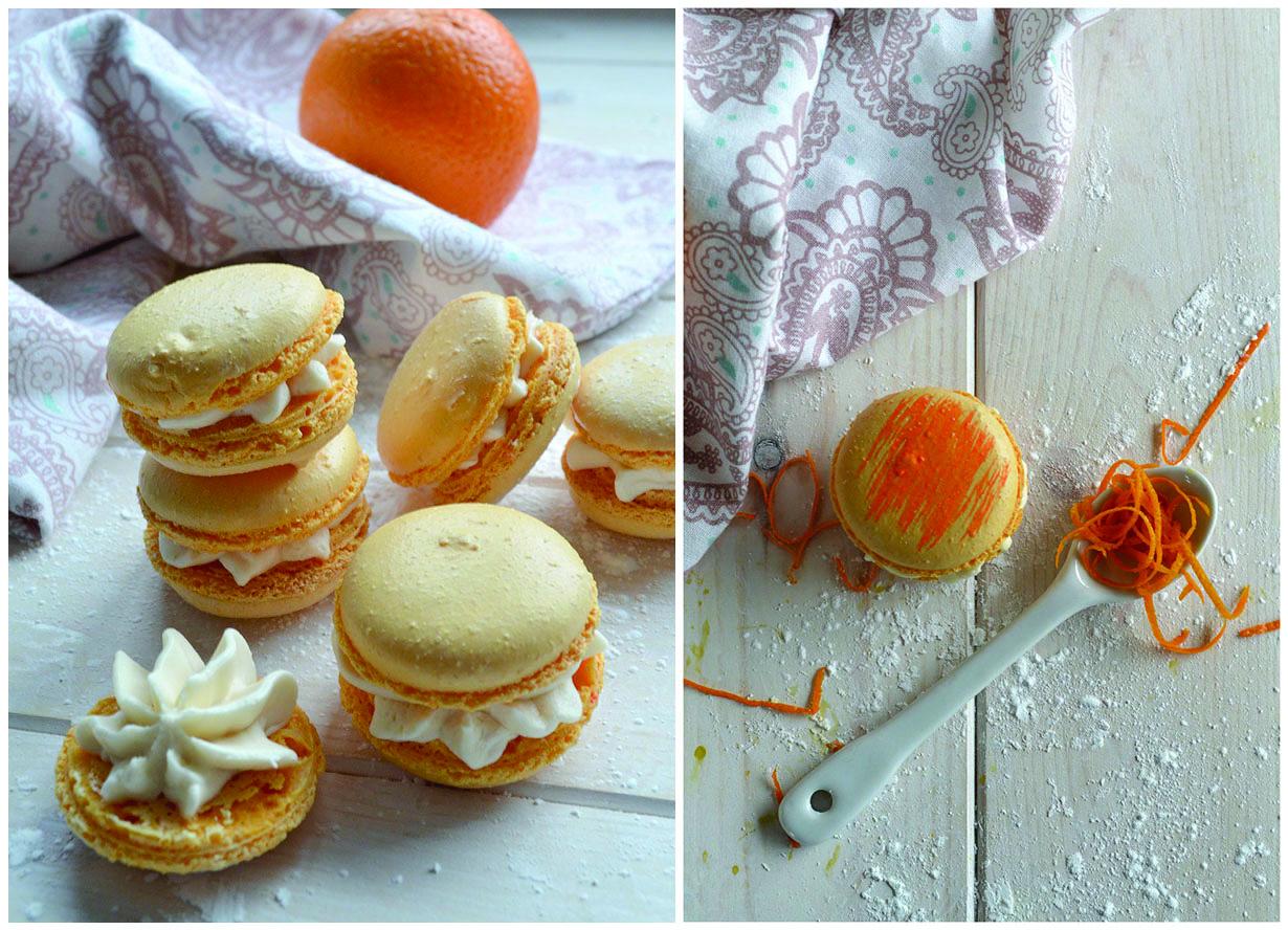 Orange and Vanilla Macarons 1.jpg