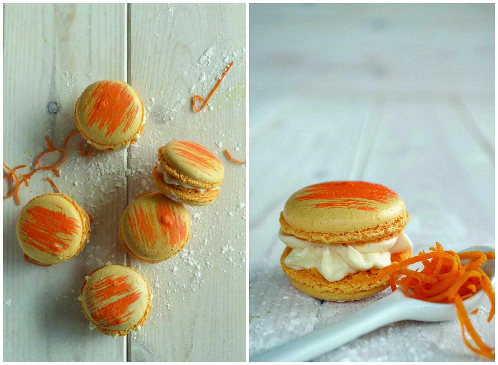 Orange and Vanilla Macarons 2.jpg