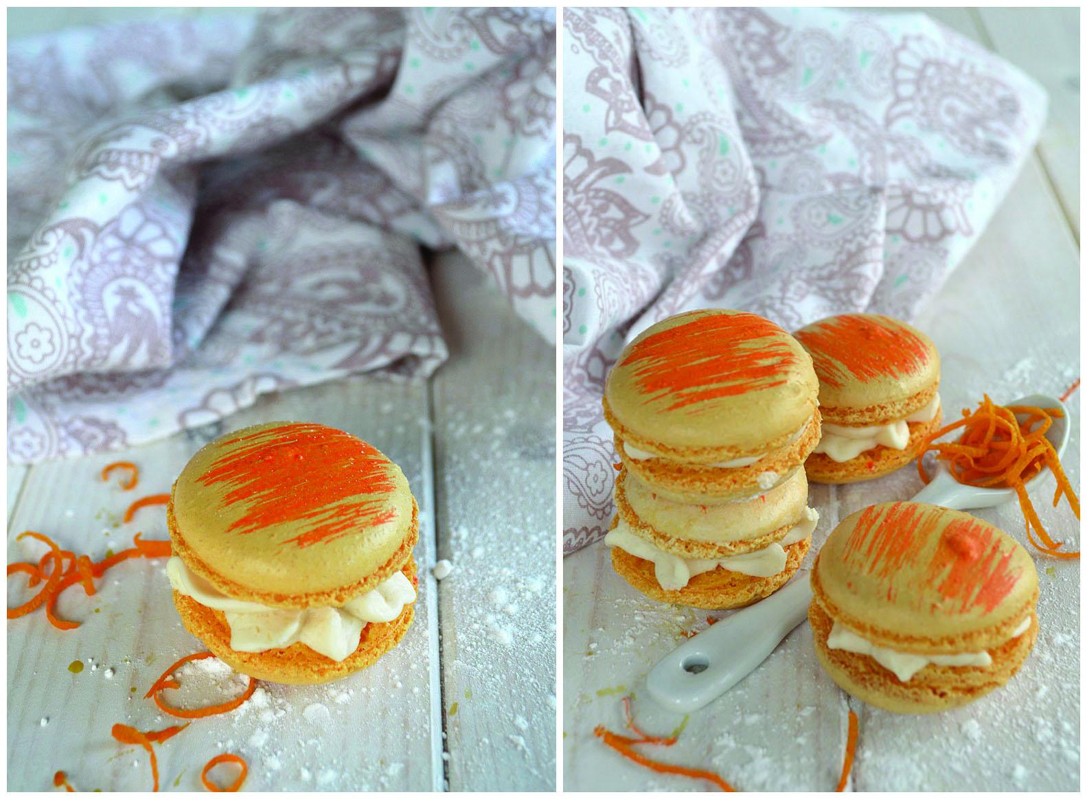 Orange and Vanilla Macarons 3.jpg