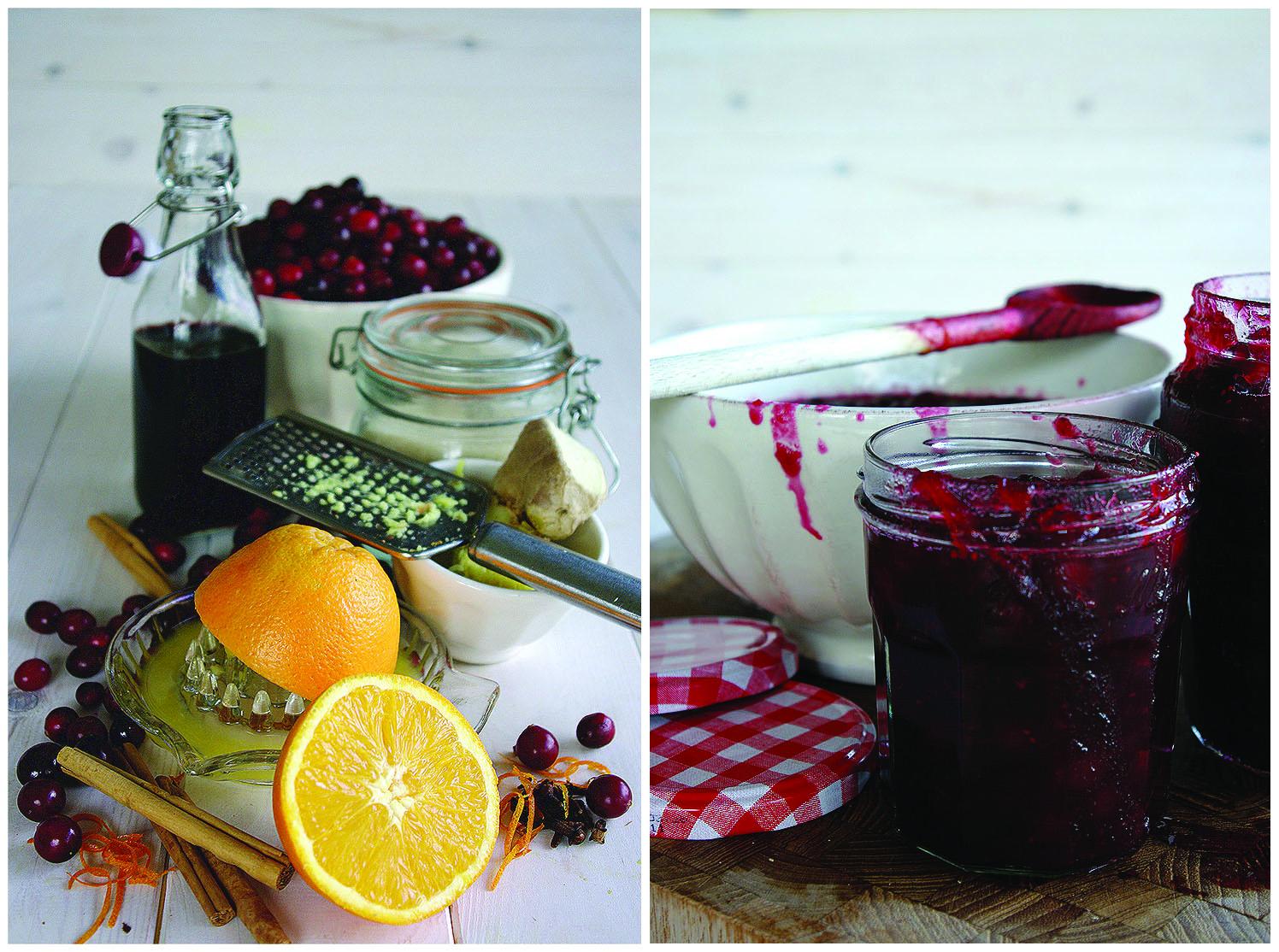 Making Cranberry Sauce 5.jpg