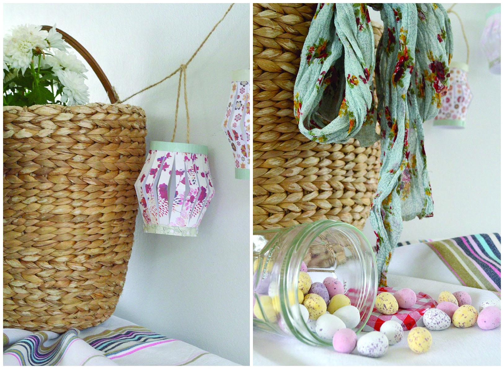 Lantern garland in Spring colours.jpg