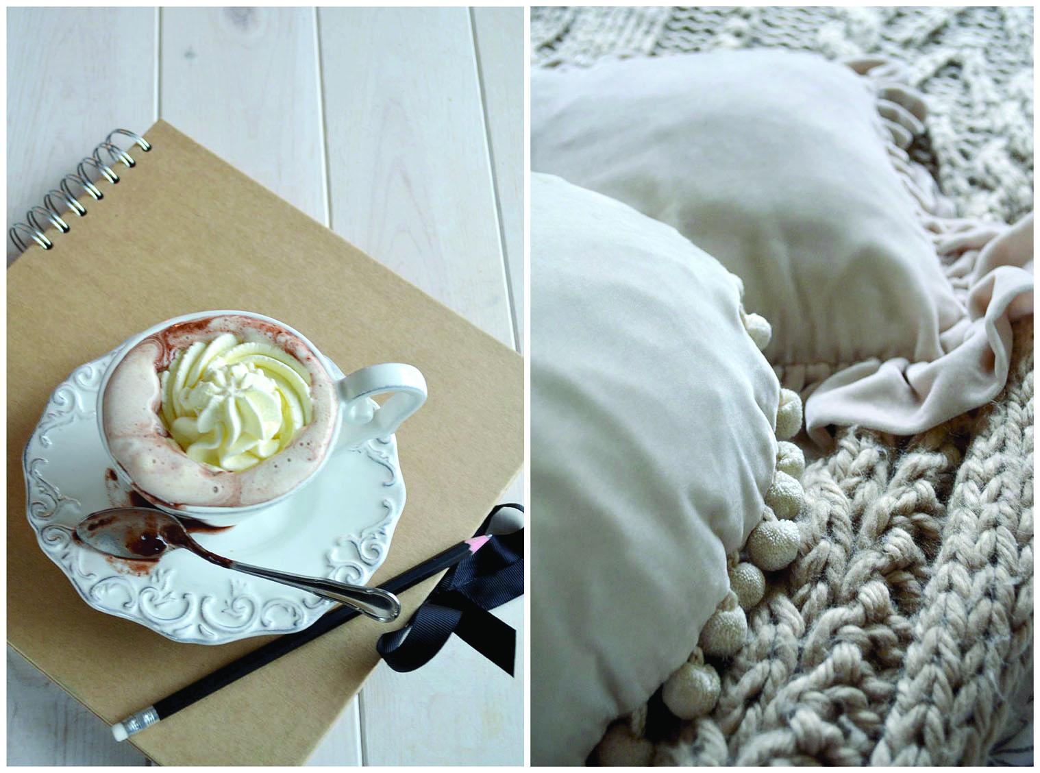 Hot Chocolate and woolly blanket.jpg