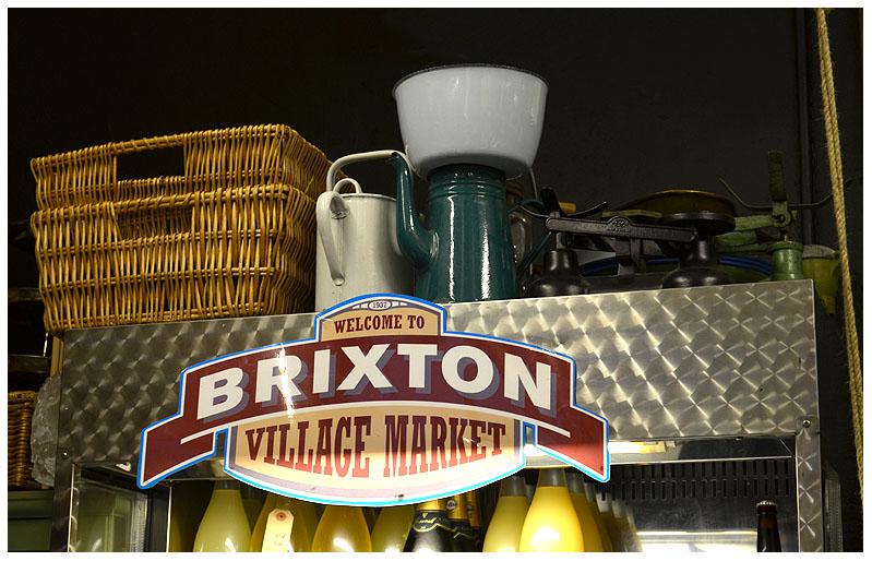 Brixton (5).jpg