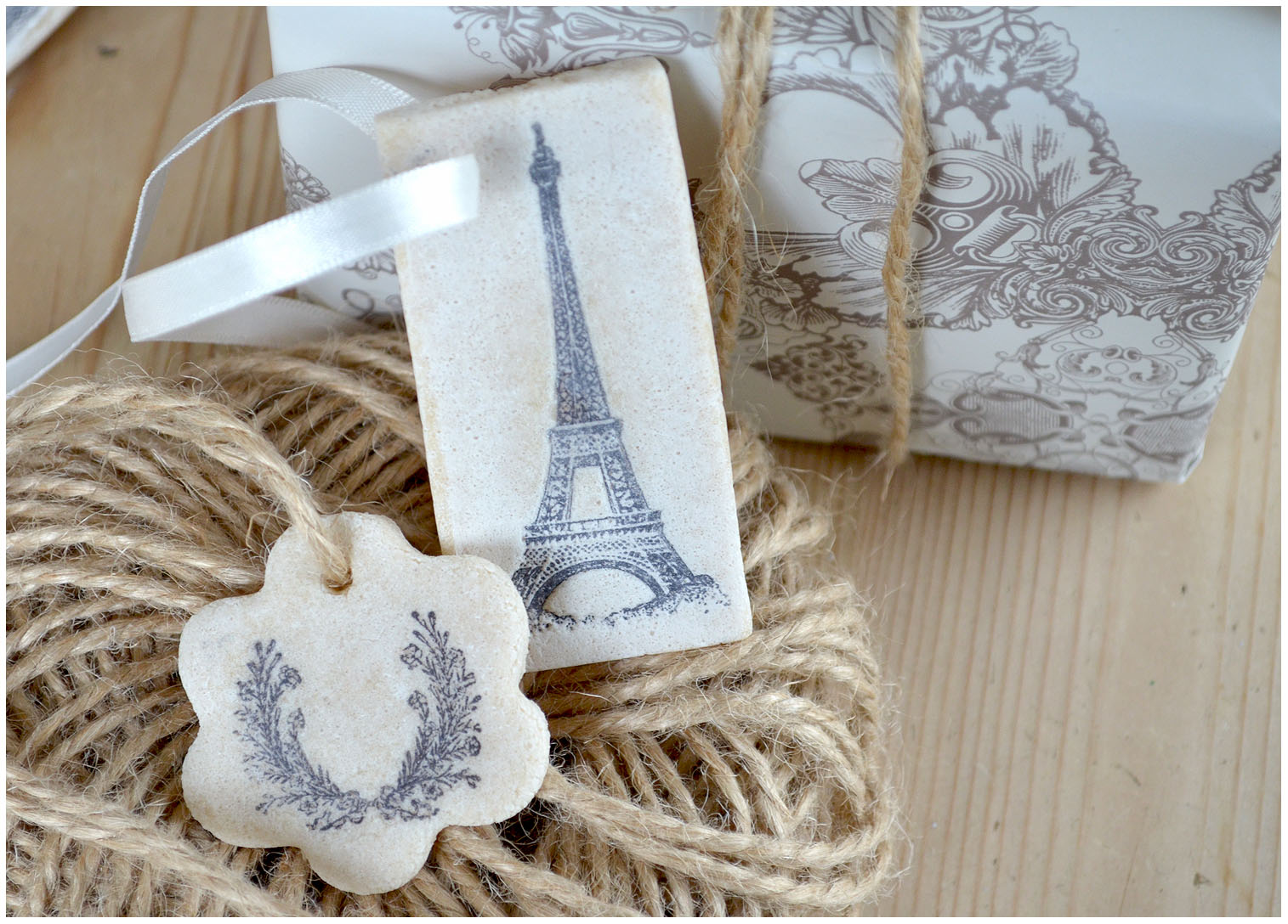 Salt dough gift tags.jpg