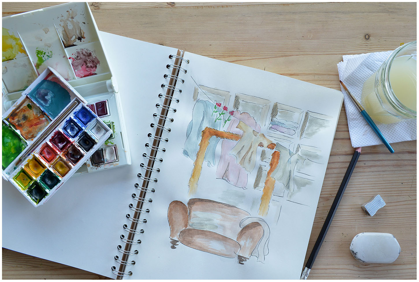 Shop styling watercolour sketch.jpg
