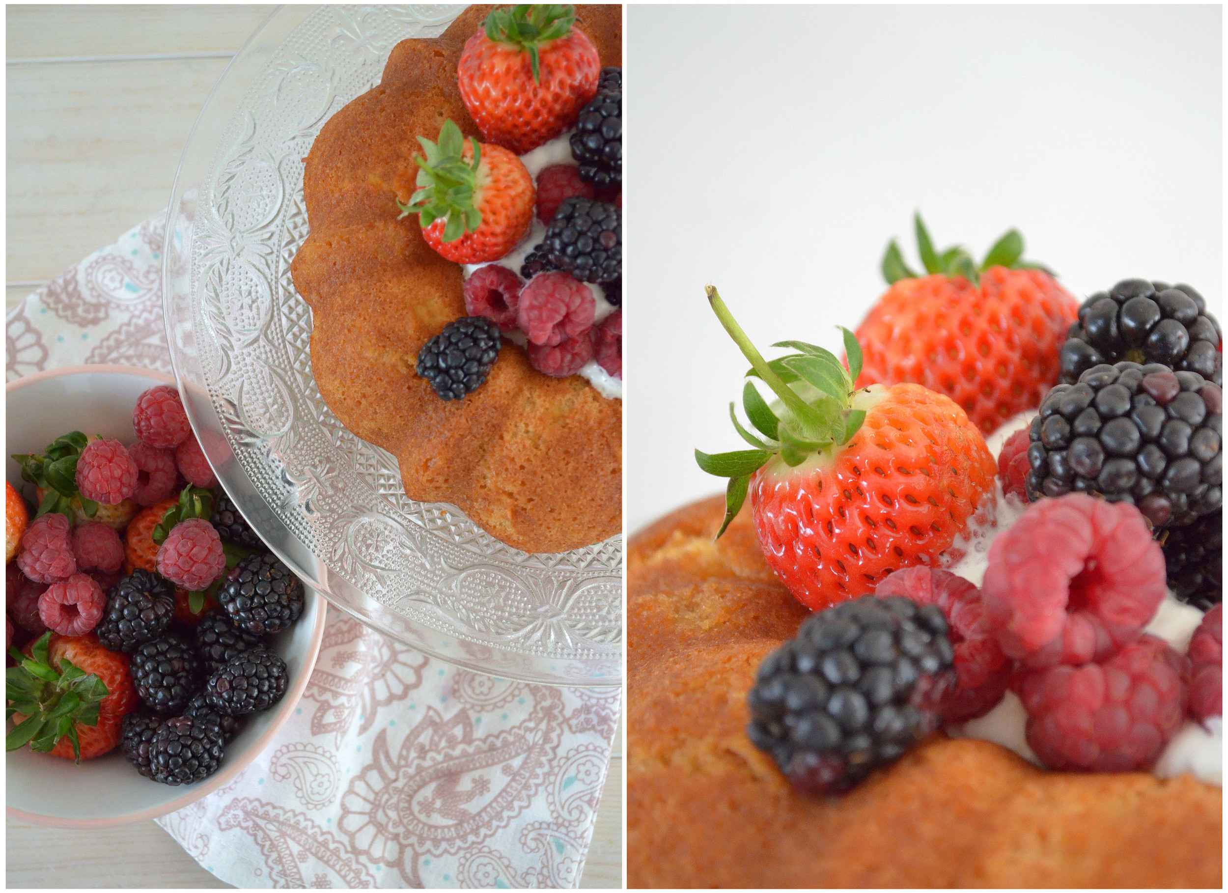 Savarin with berries and cream.jpg