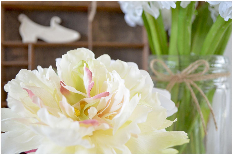 Flowers from Paper Whites.jpg