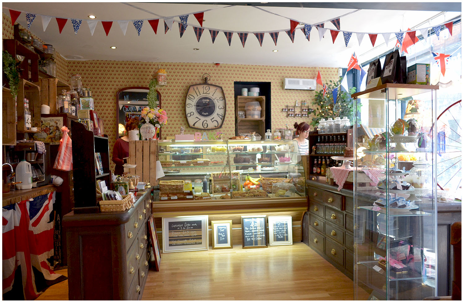 Biddy's Vintage Tea Rooms Norwich.jpg