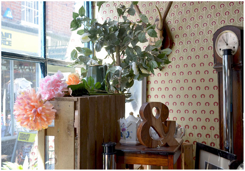 Biddy's Vintage Tea Room Norwich.jpg