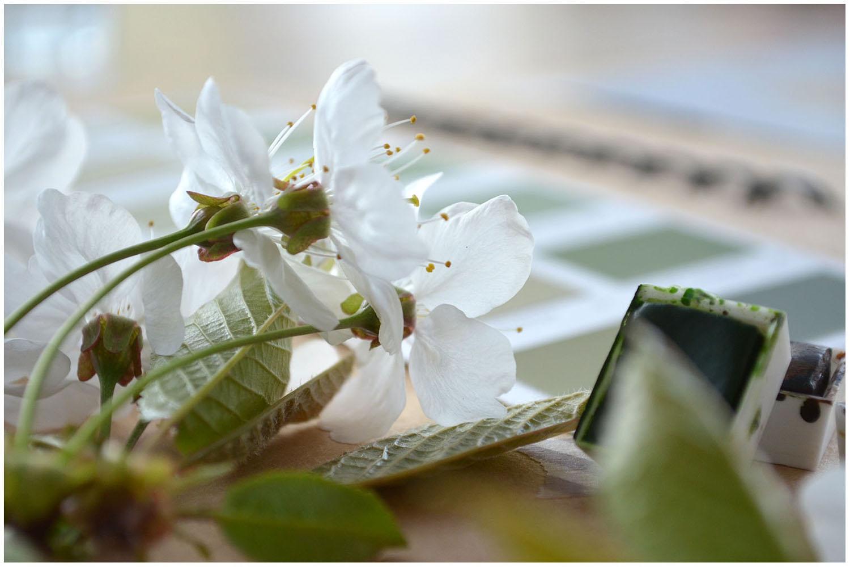 Cherry Tree Moodboard.jpg