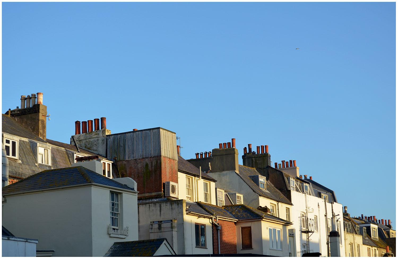 Weekend in Brighton.jpg
