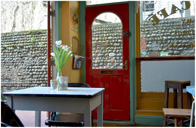 Tic Toc Cafe Brighton.jpg
