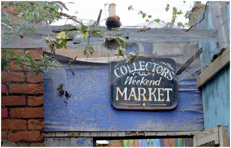 Weekend snapshots - market sign.jpg