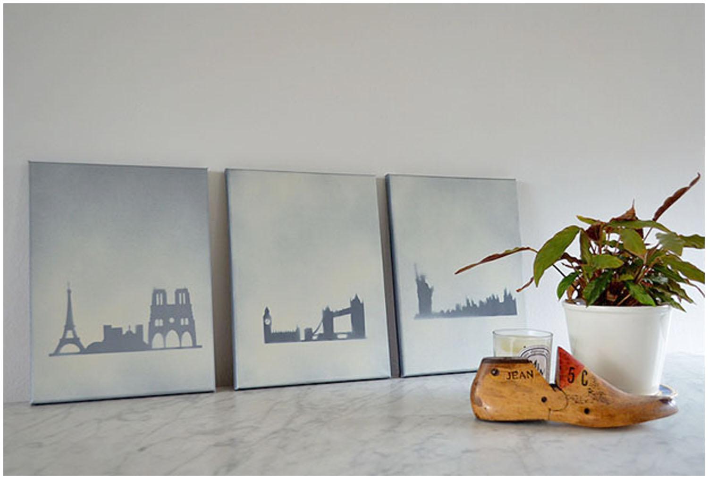 City Silhouette Canvas.jpg