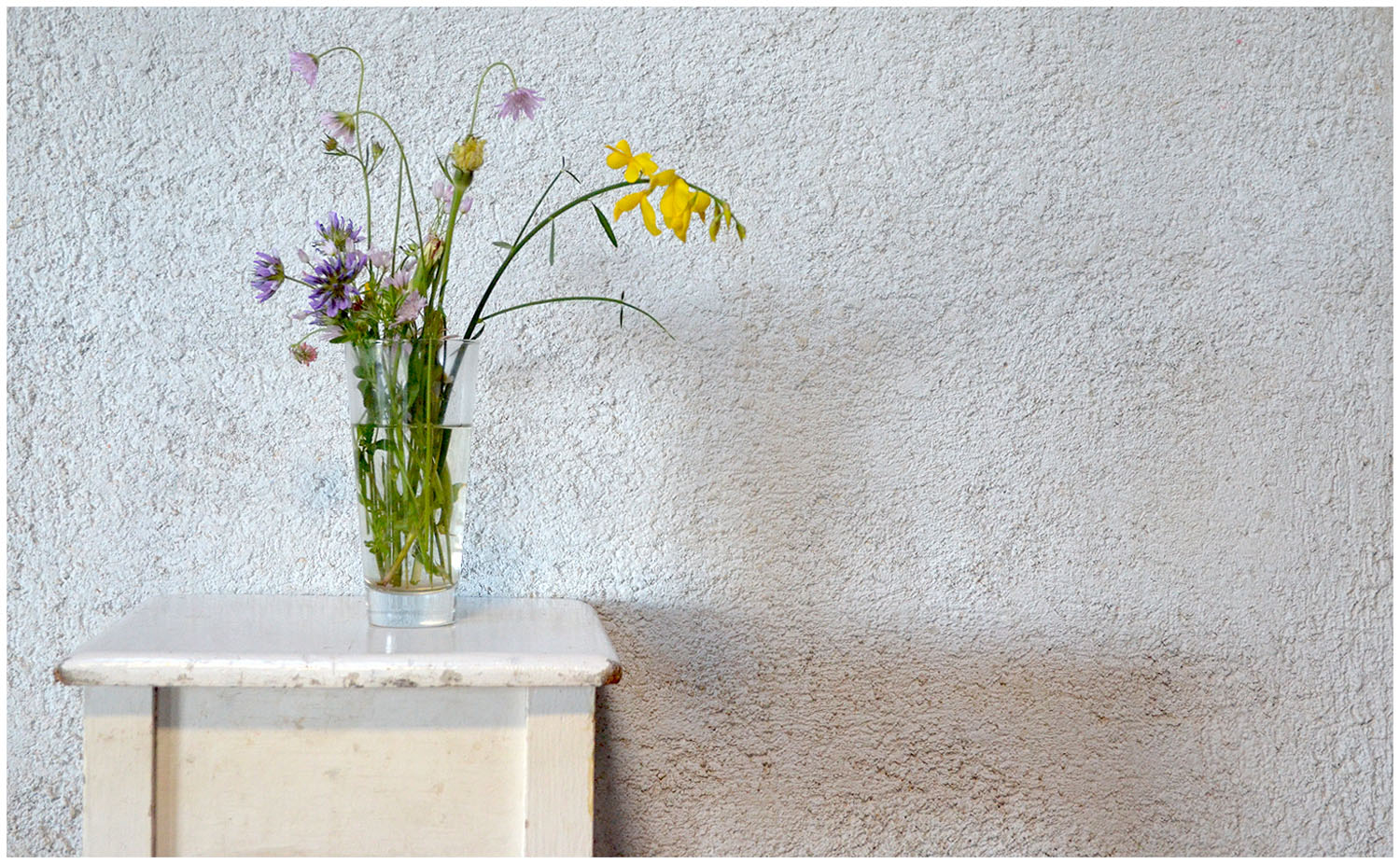 Flowers from Provence.jpg