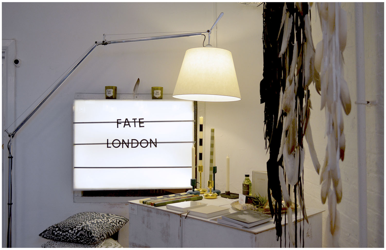 Fate London.jpg