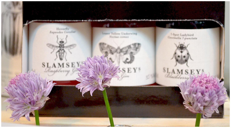 Slamsey's Gin.jpg