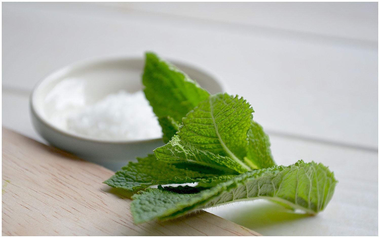 Mint and salt.jpg