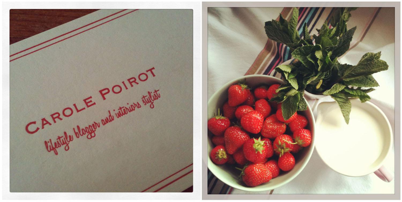 Instagram Business Card and Strawberries.jpg