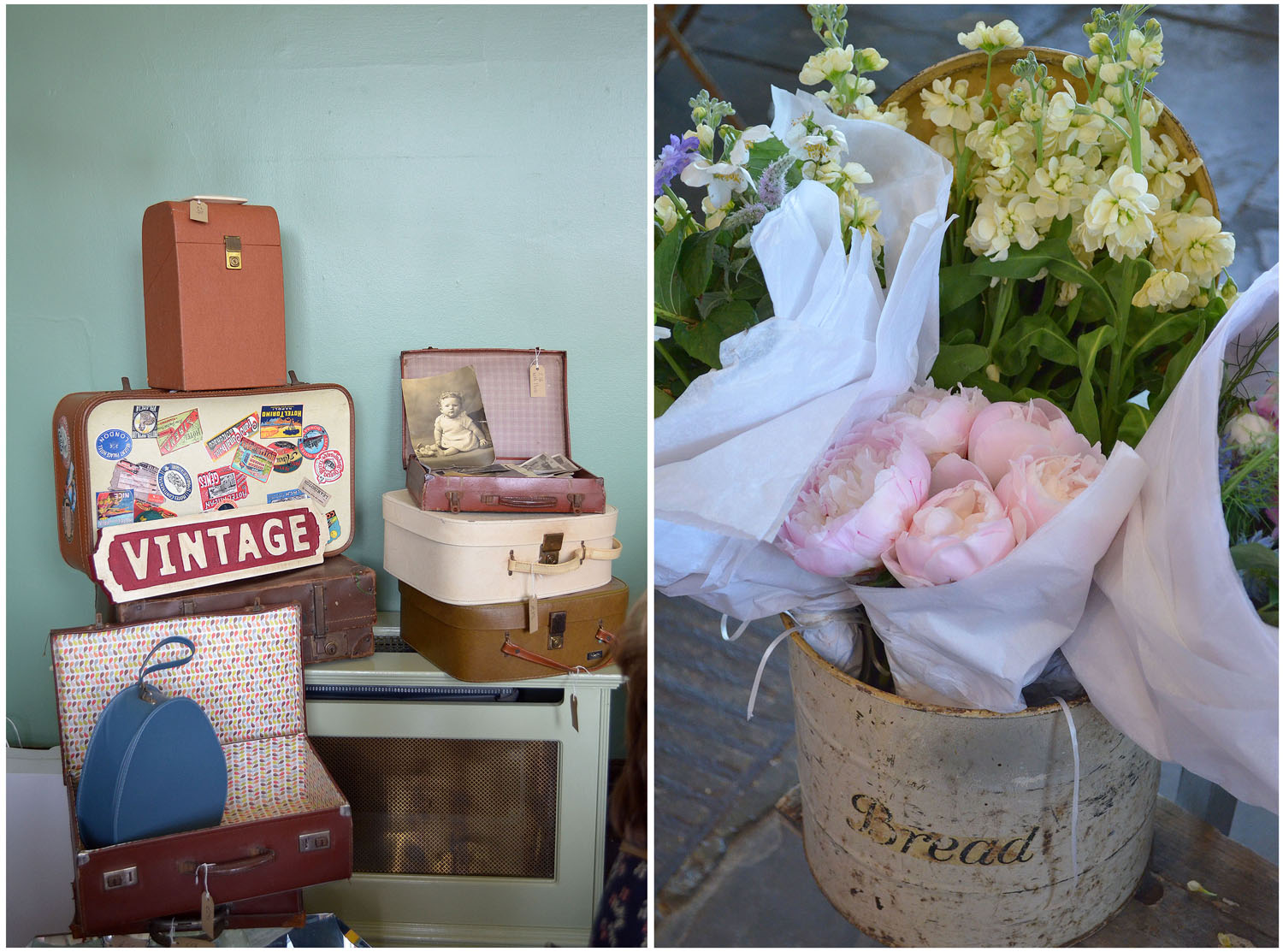 Pretty Pastels Vintage Fair.jpg