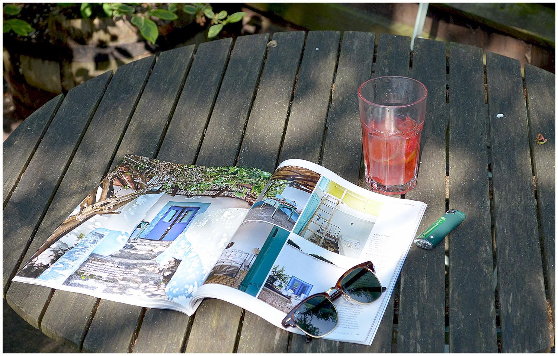 Summer Time Weekend.jpg