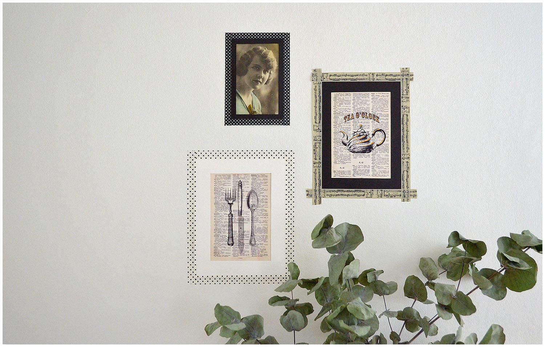 paper frames for renters.jpg