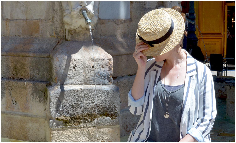 Moi in Aix en Provence.jpg