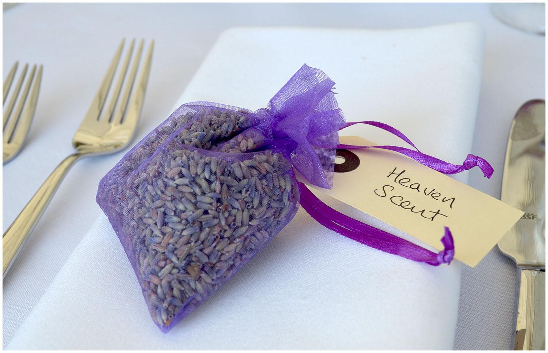 Lavender bag.jpg