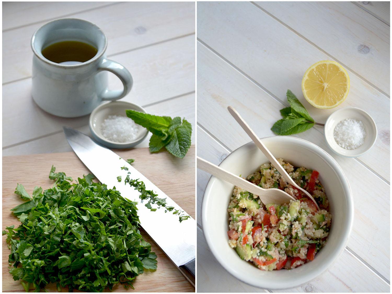 Tabbouleh Salad.jpg