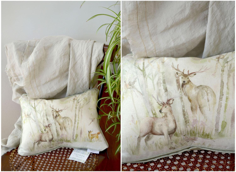 Voyage Maison Cushion.jpg