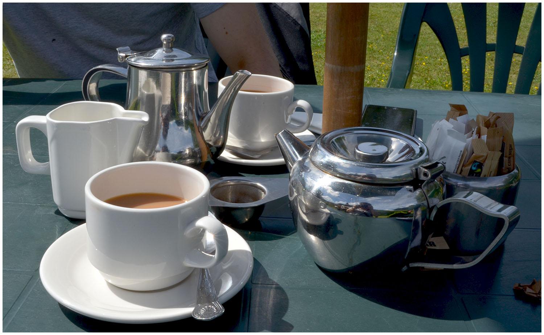 Duddleswell Tearooms.jpg